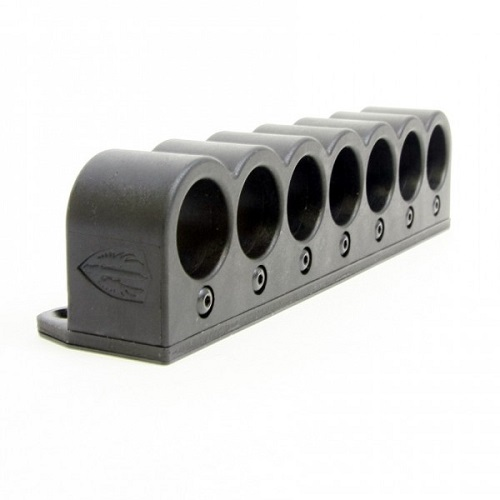 Mossberg 500 590 12 Gauge Archangel 7 Round Shell Holder