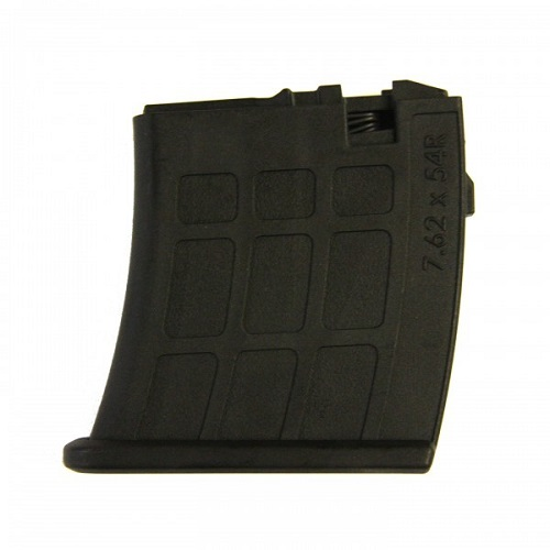 Mosin-Nagant M1891/Variants ProMag OPFOR 5 Round Magazine 7.62x54R for Archangel Stock