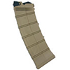 Saiga-12 10-round Magazine GEN3 (AGP) Dark Earth (Fits: Lynx-12, DDI-12, Cheetah-12)