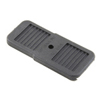 Saiga-12 External Floorplate for AGP magazine