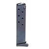 Bersa 383A / Series 95 / Thunder 380 / Firestorm .380acp 10 Round Blued Steel Magazine
