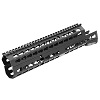 "UTG PRO US Made Chinese AK47 13"" Keymod Rail Handguard"