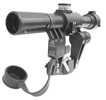 POSP 4x24 M Optical sight