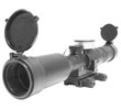 POSP 8x42 WD M6 PRO Optical Sight Scope
