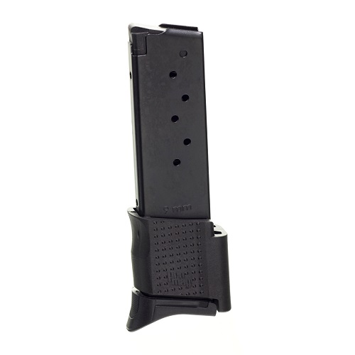 Ruger EC9LC9 9mm 10-Rd Magazine