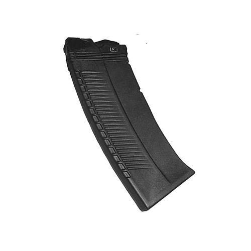 "Saiga 12 Gauge 8-Rd Magazine ""rock and lock"" NON-magwell (IZHMASH)"