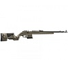 Promag Mosin Nagant M1891 and Variants Archangel Opfor Precision Rifle Stock - Olive Drab Green - AA9130-OD