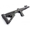 Promag Archangel Opfor® Pistol Grip Conversion Stock for SKS - AASKS