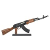 ATI AK-47 Mini Replica 1/3 scale, non-firing model
