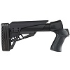 ATI Mossberg / Remington / Winchester 12 & 20 Gauge Shotgun T3 Strikeforce Stock - B.1.10.2007