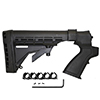 Mossberg (500 590 835) 20GA Field Series Adjustable Stock - FST06