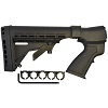 Remington 870 20 Gauge Field Series Adjustable Stock Kit
