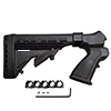 Winchester 1200 / 1300 12 Gauge Kicklite Stock with Recoil Reduction - KLT003