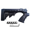 Mossberg 500 590 835 12 Gauge Tactical Kicklite Stock with Recoil Reduction - KLT001