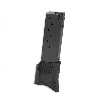 ProMag Ruger LC9 10 Round 9mm Blue Steel Magazine