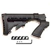 Mossberg (500 590 835) 12GA Field Series Adjustable Stock MTS750