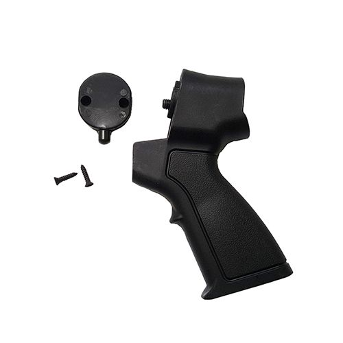 Mossberg 500 535 590 Rear Pistol Grip