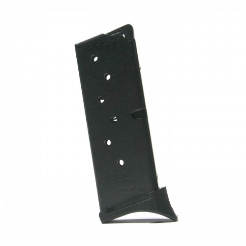 Promag Ruger LC9 7 Round 9mm Magazine - RUG16