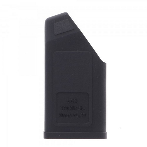SGM Tactical Glock Speed Loader for 9mm and .40 Cal Magazine - SGMTGSL940