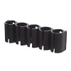 ATI Mossberg / Remington / Winchester Five12 Gauge Shell Holder - SHO0500