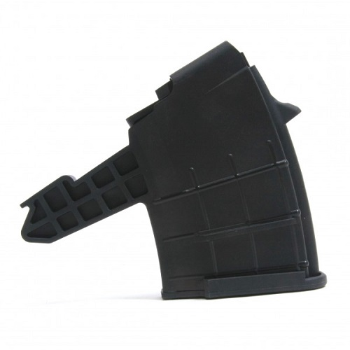 SKS 7.62x39mm 10-Rd Magazine