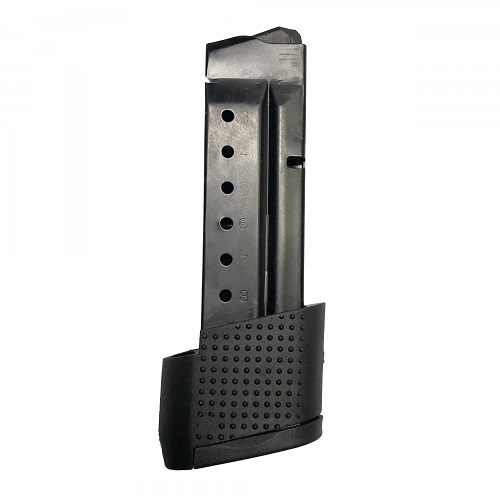 Promag Smith & Wesson Shield .40 9 Round Magazine - SMI31