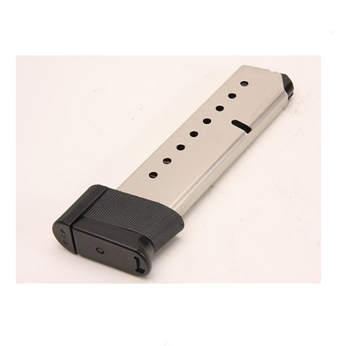Smith & Wesson 645, 4506, 4566 & 4586 Series .45 ACP 10 Round Magazine