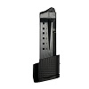 Smith & Wesson Shield 9mm 10 Round Magazine