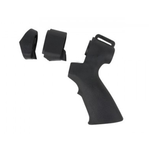 ATI Shotforce Rear Pistol Grip - SRG0200